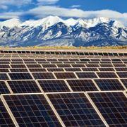 Schema funzionamento impianto fotovoltaico