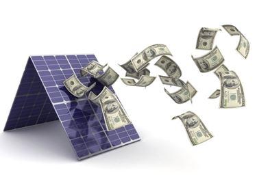 Fotovoltaico e incentivi economici