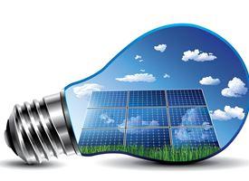 Contributi fotovoltaico: quanto e come riceverli