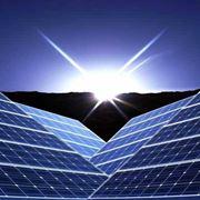 Il costo di un impianto fotovoltaico si aggira intorno ai 3000 euro a kilowattora