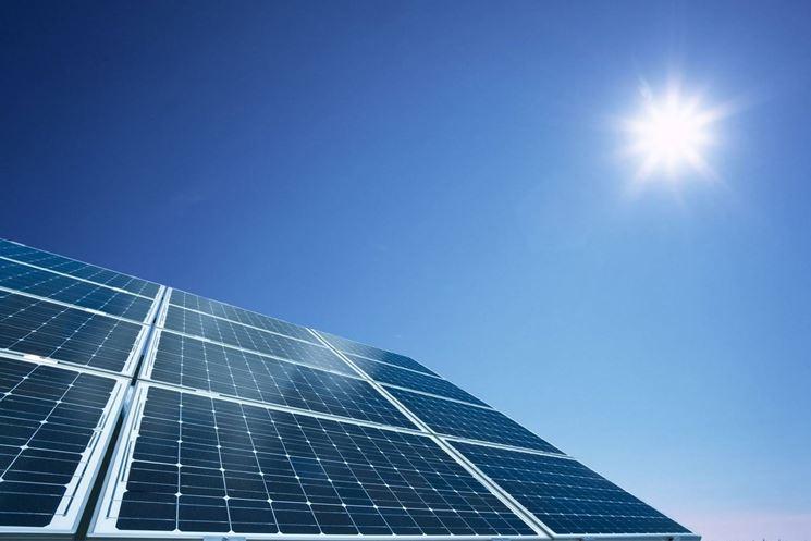 Il prezzo finale di un impianto fotovoltaico dipende da una lunga serie di voci