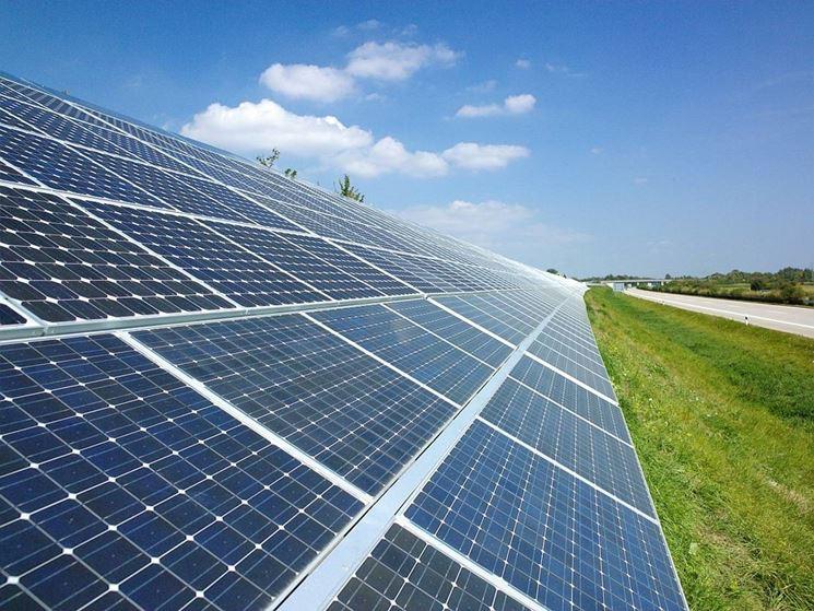 Il fotovoltaico � conveniente anche dopo la fine del Conto Energia