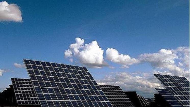 impianto fotovoltaico su tetti condominiali