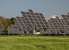 Fotovoltaici qualit�-prezzo