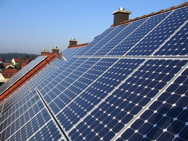 Fotovoltaico e solare termico in un unico pannello 80