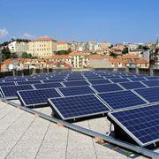 vendita energia prodotta dal fotovoltaico