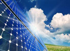 Prezzi dei moduli fotovoltaici