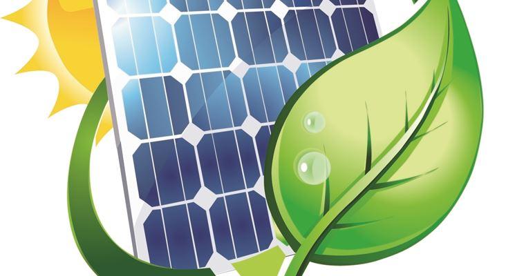 Energia solare e fotovoltaico