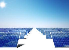 Caratteristiche dei pannelli solari fotovoltaici