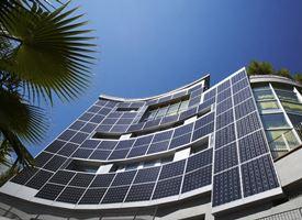 Pannelli fotovoltaici costo