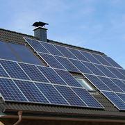 Il fotovoltaico � in grande espansione a livello mondiale