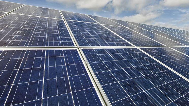 Il fotovoltaico ha saputo affermarsi nonostante la fine degli incentivi