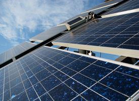 Prezzi pannelli fotovoltaici