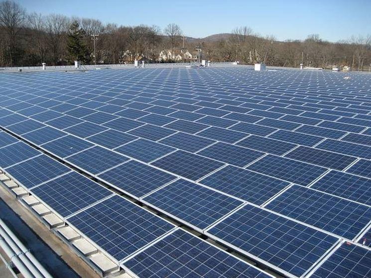 Il 2014 potrebbe essere un anno di grande sviluppo per il fotovoltaico