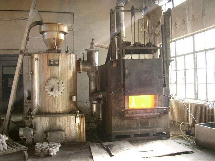 Anche in Italia le centrali a biomasse hanno sollevato un ampio dibattito