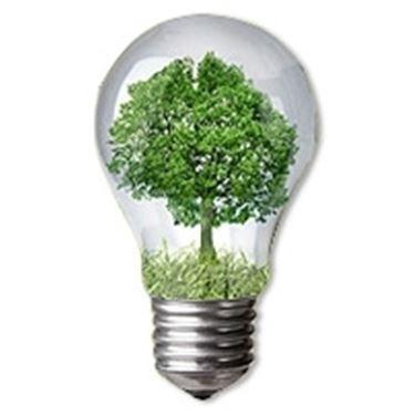 Cosa fare per risparmiare energia