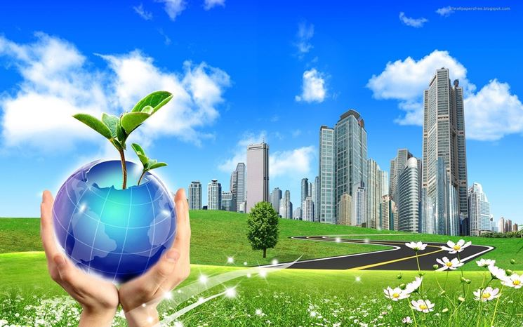 L'energia rinnovabile conviene!