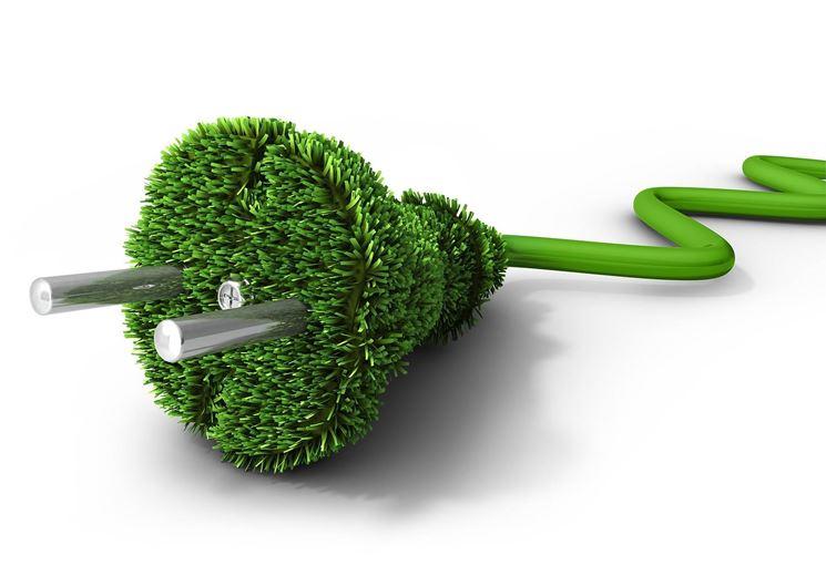 l'economia verde nel mondo