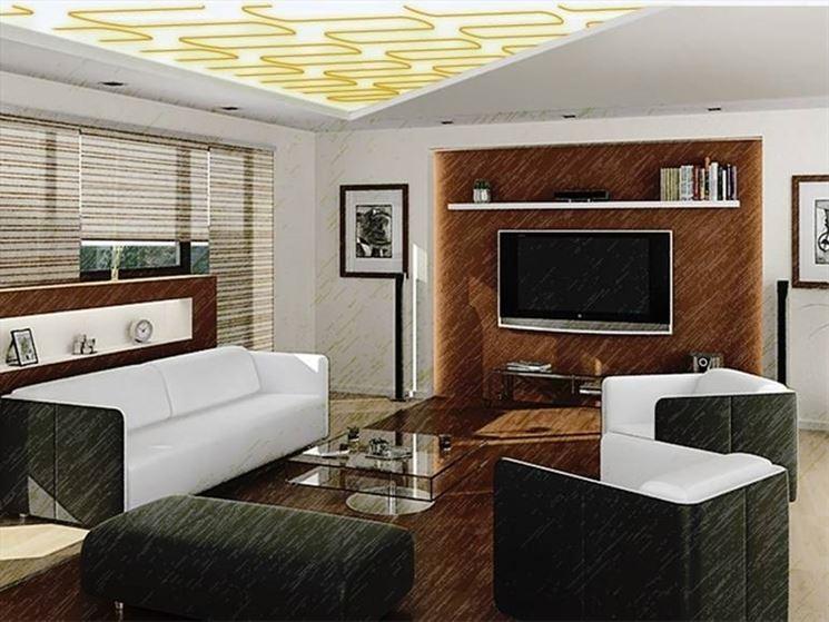Pannelli radianti risparmiare energia pannelli radianti for Pannello radiante infrarossi amazon