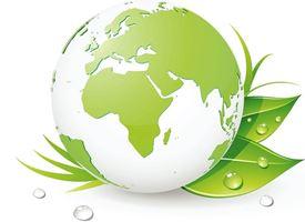 Perch� scegliere energie rinnovabili