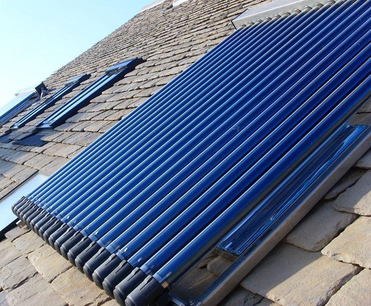 pannello solare1