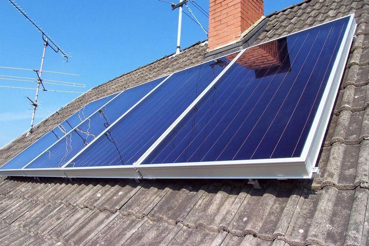 impianto solare1