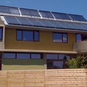 Gli incentivi hanno avuto un ruolo di rilievo nello sviluppo dell'energia solare