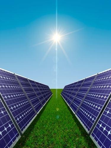 Pannelli solari ibridi solare termico i pannelli for Pannelli solari solar