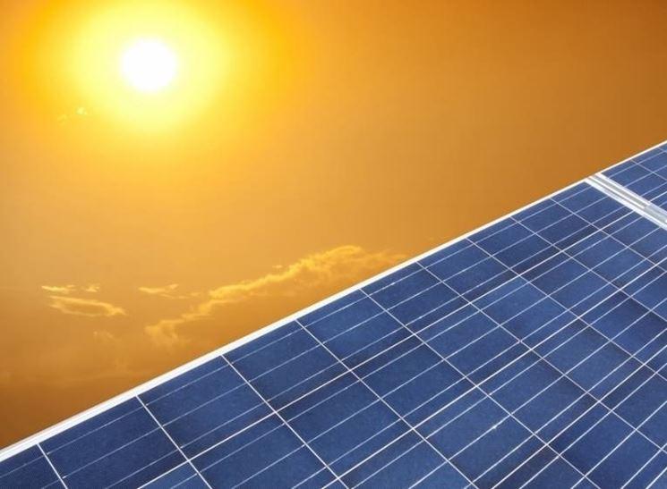 energia solare1