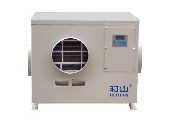 Anche dal corretto uso dei dispositivi per la climatizzazione si può risparmiare