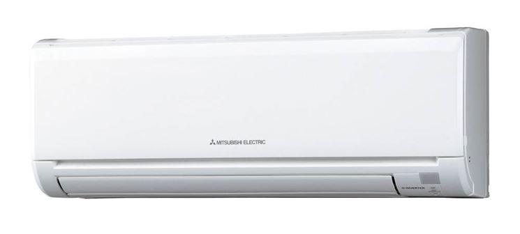 Anche la manutenzione e l'uso accorto di un condizionatore può far risparmiare