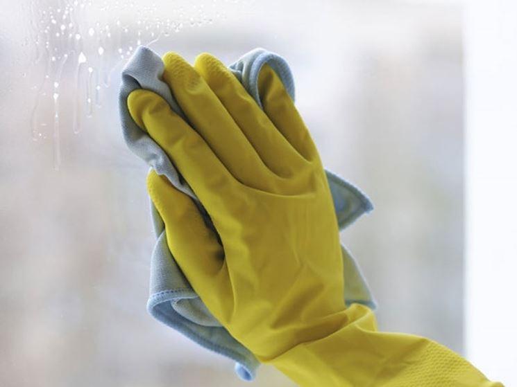 manutenzione ferro da stiro
