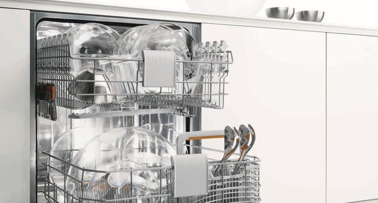 Electrolux Real Life