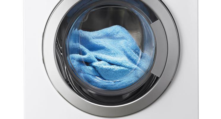 lavatrice manutenzione