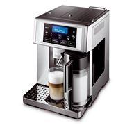 esempio di macchina per il caffè