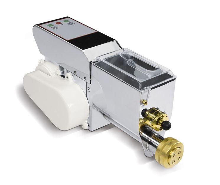 Macchine per la pasta fatta in casa robot per cucina macchine per la pasta - Robot per cucinare e cuocere ...