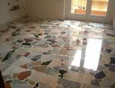 Cera per pavimenti in marmo come pulire tutta sulla for Tipi di schierandosi per le case