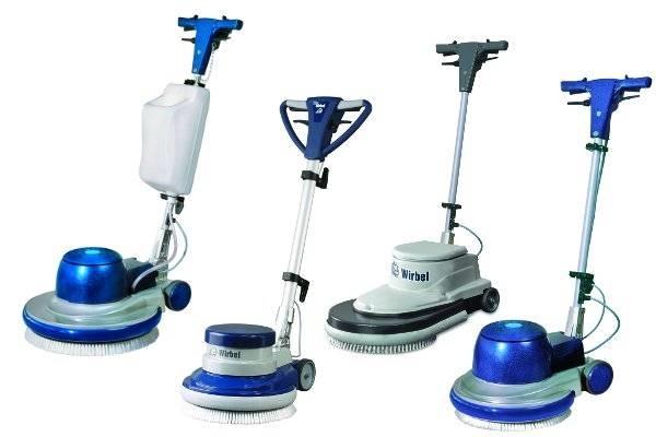 Macchine per pulizia pavimenti come pulire le - Idropulitrice per pavimenti interni ...