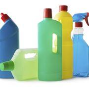 Come pulire il detersivo - Detersivi ecologici fatti in casa ...