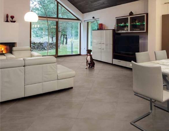 pulizia pavimenti gres porcellanato - Come Pulire - come ottenere la pulizia ...
