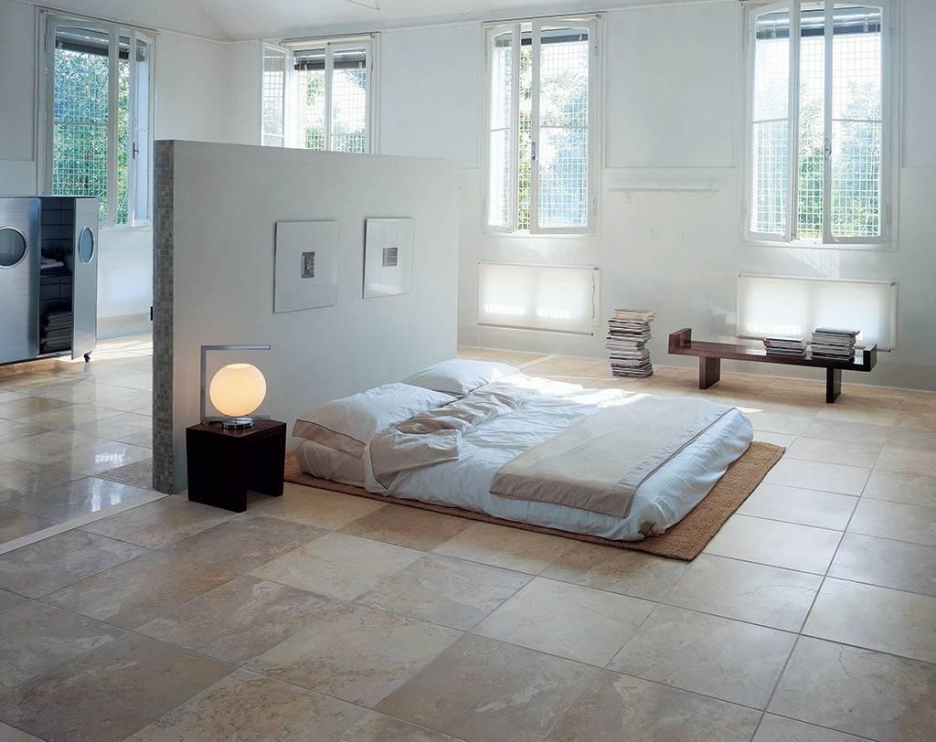 pulizia pavimenti gres porcellanato - Come Pulire - come ottenere la pulizia pavimenti gres ...
