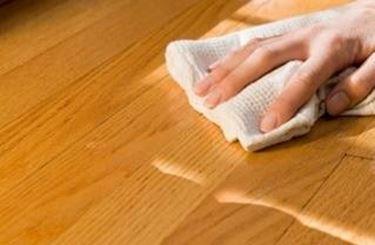 Pulizia della pavimentazione