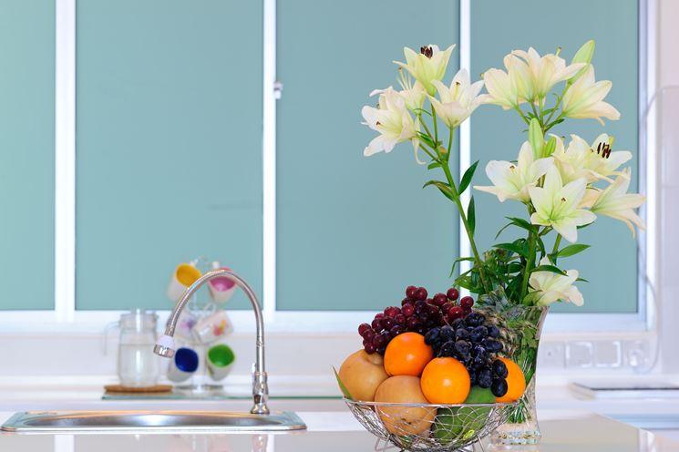 Realizzare detersivi fatti in casa come pulire - Detersivi ecologici fatti in casa ...