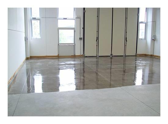 resina per pavimenti fai da te come pulire tutto sulla