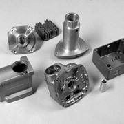 verniciare alluminio