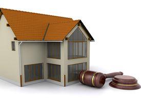 Aste immobiliari: come funzionano