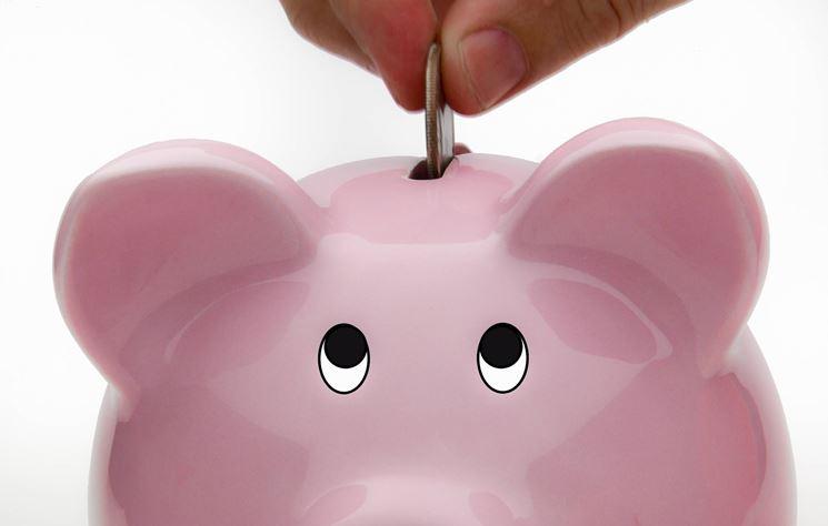 Casa dolce casa quanto costi consigli pratici guida ai costi di mantenimento di una casa - Donazione casa ai figli costi ...