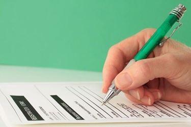 Bisogna informarsi bene prima di aprire una partita IVA