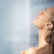 Risparmio acqua doccia