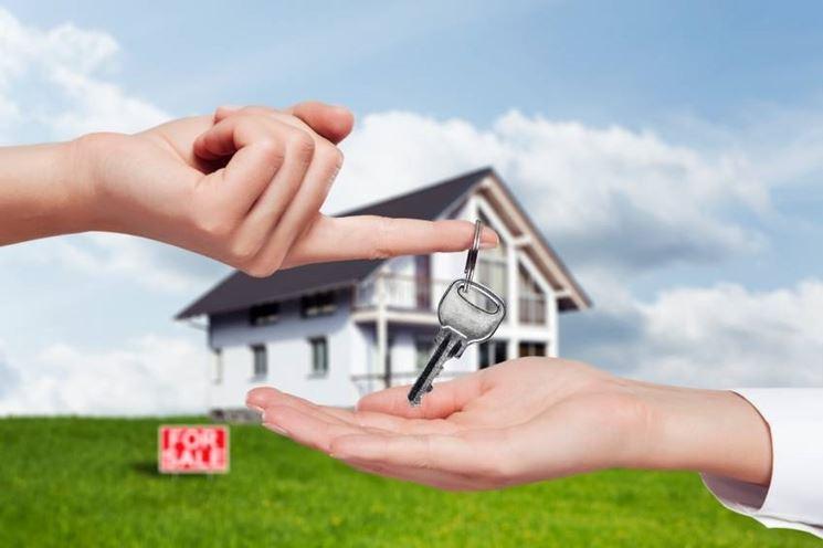 Come vendere casa - Consigli pratici - Come vendere casa: affidarsi ...